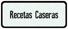 Recetas caseras de mihuertourbano.es